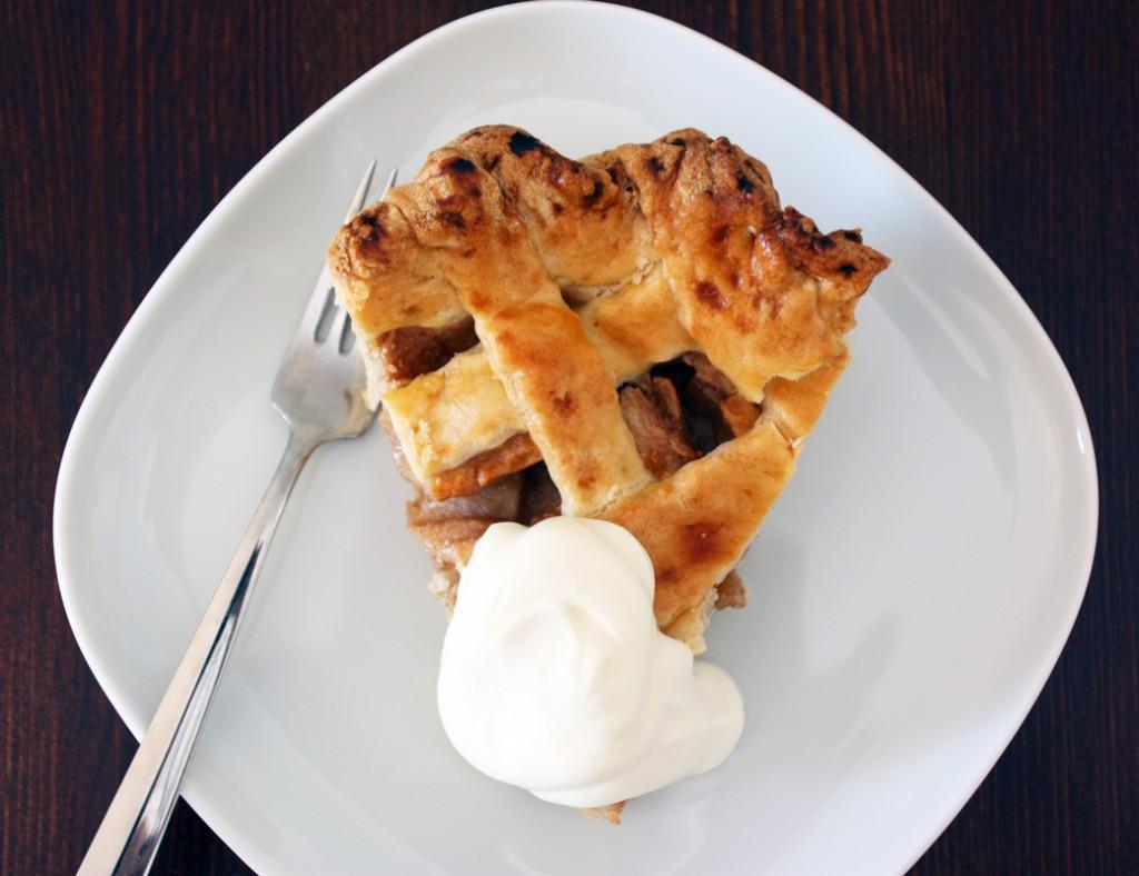 rezept-apple-pie-amerikanisch